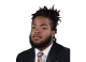 https://a.espncdn.com/i/headshots/college-football/players/full/3126152.png