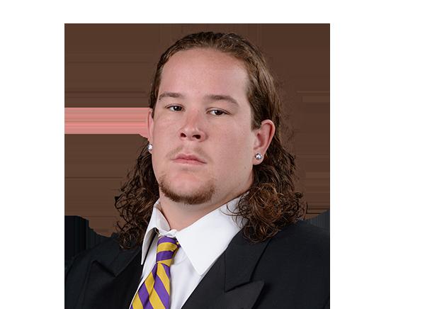 https://a.espncdn.com/i/headshots/college-football/players/full/3126153.png