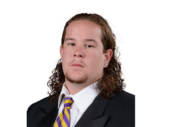 https://a.espncdn.com/i/headshots/college-football/players/full/3126153.png