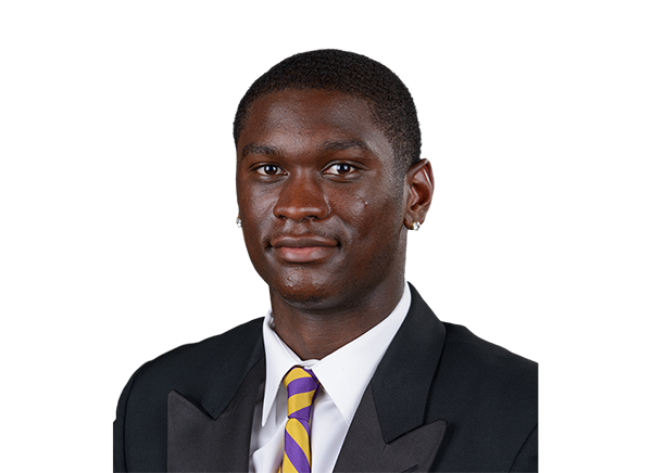 https://a.espncdn.com/i/headshots/college-football/players/full/3126159.png