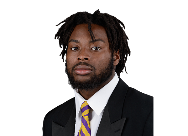 https://a.espncdn.com/i/headshots/college-football/players/full/3126160.png