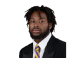 https://a.espncdn.com/i/headshots/college-football/players/full/3126160.png