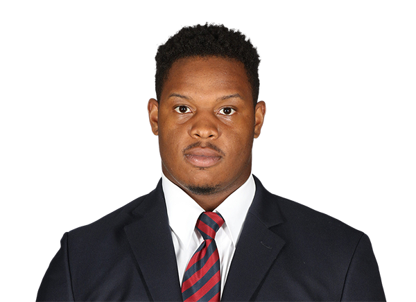https://a.espncdn.com/i/headshots/college-football/players/full/3126161.png