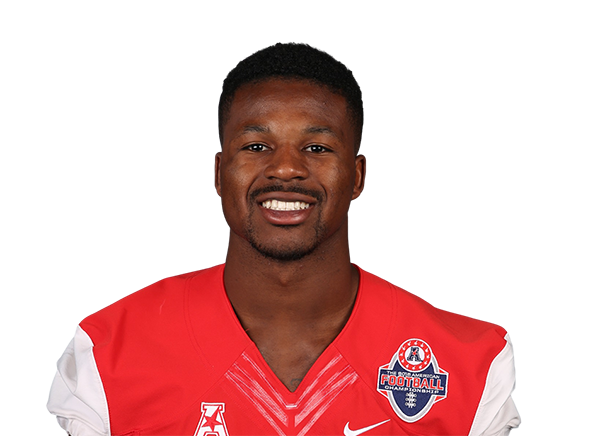 https://a.espncdn.com/i/headshots/college-football/players/full/3126181.png