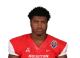 https://a.espncdn.com/i/headshots/college-football/players/full/3126190.png