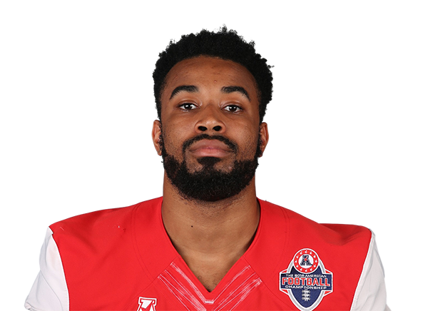 https://a.espncdn.com/i/headshots/college-football/players/full/3126196.png
