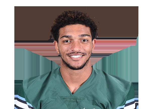 https://a.espncdn.com/i/headshots/college-football/players/full/3126256.png