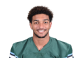 https://a.espncdn.com/i/headshots/college-football/players/full/3126256.png