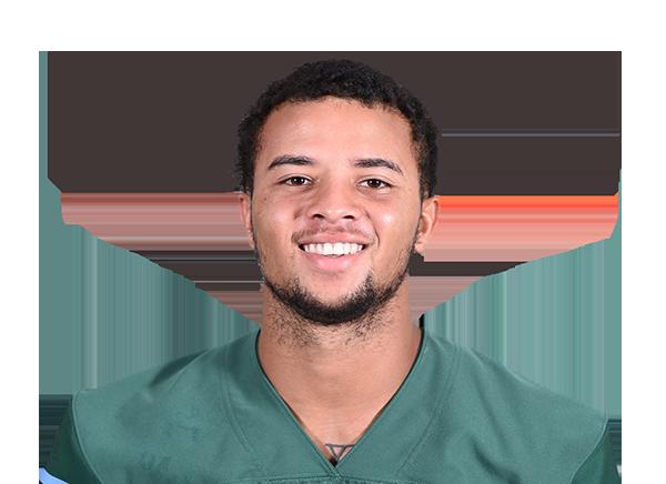 https://a.espncdn.com/i/headshots/college-football/players/full/3126264.png