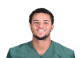 https://a.espncdn.com/i/headshots/college-football/players/full/3126264.png