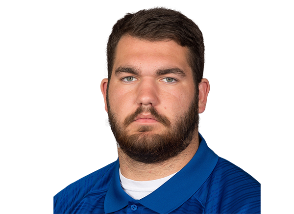 https://a.espncdn.com/i/headshots/college-football/players/full/3126272.png