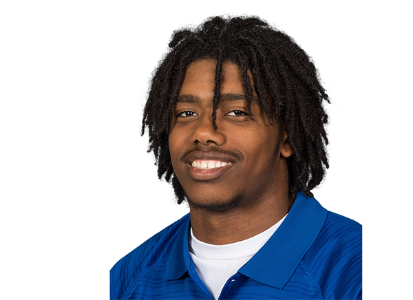 https://a.espncdn.com/i/headshots/college-football/players/full/3126281.png