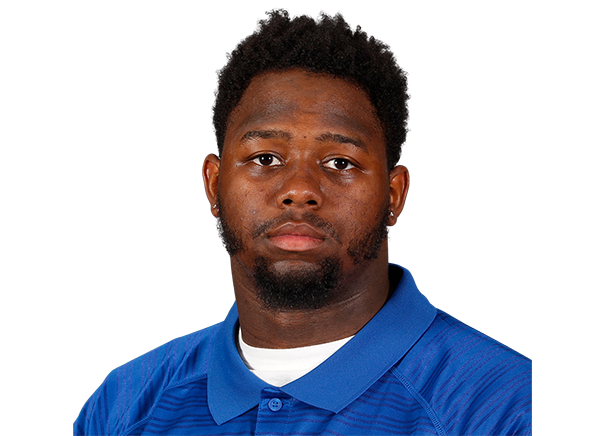 https://a.espncdn.com/i/headshots/college-football/players/full/3126291.png