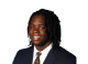 https://a.espncdn.com/i/headshots/college-football/players/full/3126321.png