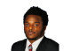 https://a.espncdn.com/i/headshots/college-football/players/full/3126322.png
