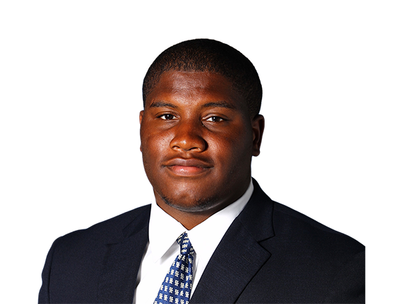 https://a.espncdn.com/i/headshots/college-football/players/full/3126326.png