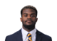 https://a.espncdn.com/i/headshots/college-football/players/full/3126327.png