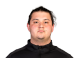 https://a.espncdn.com/i/headshots/college-football/players/full/3126333.png