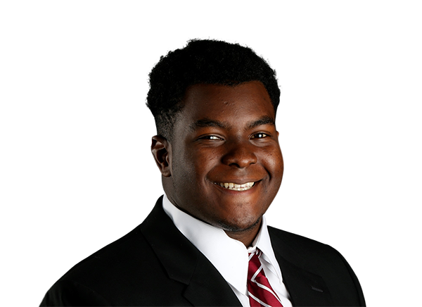 https://a.espncdn.com/i/headshots/college-football/players/full/3126344.png