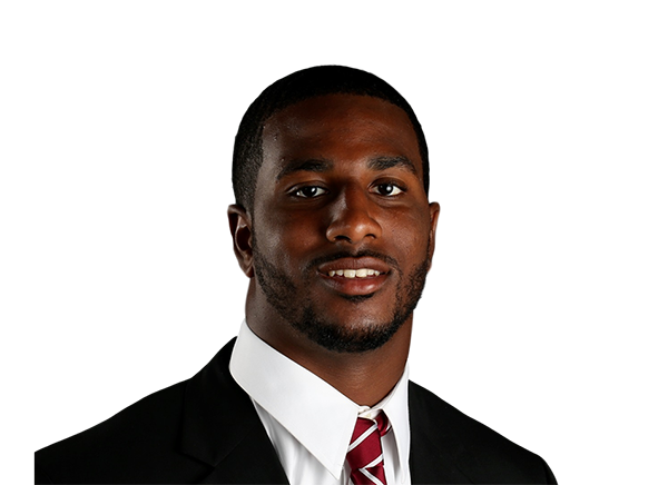 https://a.espncdn.com/i/headshots/college-football/players/full/3126345.png