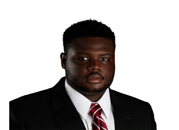 https://a.espncdn.com/i/headshots/college-football/players/full/3126348.png
