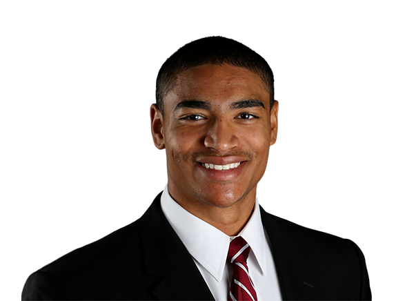https://a.espncdn.com/i/headshots/college-football/players/full/3126362.png