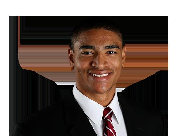 https://a.espncdn.com/i/headshots/college-football/players/full/3126362.png