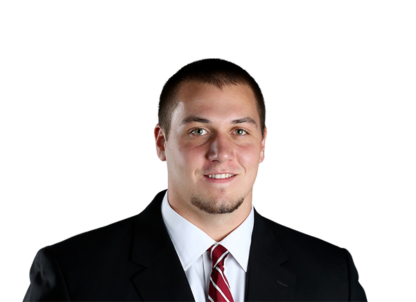 https://a.espncdn.com/i/headshots/college-football/players/full/3126364.png