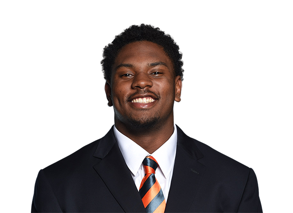 https://a.espncdn.com/i/headshots/college-football/players/full/3126462.png