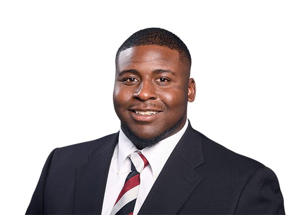 https://a.espncdn.com/i/headshots/college-football/players/full/3126490.png