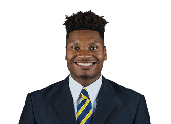 https://a.espncdn.com/i/headshots/college-football/players/full/3127206.png