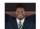 https://a.espncdn.com/i/headshots/college-football/players/full/3127206.png