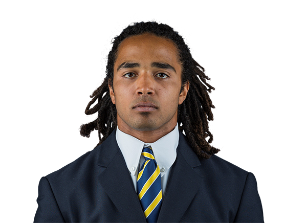 https://a.espncdn.com/i/headshots/college-football/players/full/3127212.png