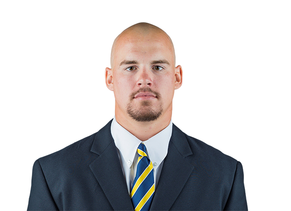 https://a.espncdn.com/i/headshots/college-football/players/full/3127230.png