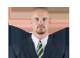 https://a.espncdn.com/i/headshots/college-football/players/full/3127230.png