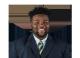 https://a.espncdn.com/i/headshots/college-football/players/full/3127232.png