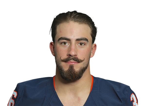https://a.espncdn.com/i/headshots/college-football/players/full/3127245.png