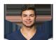 https://a.espncdn.com/i/headshots/college-football/players/full/3127250.png