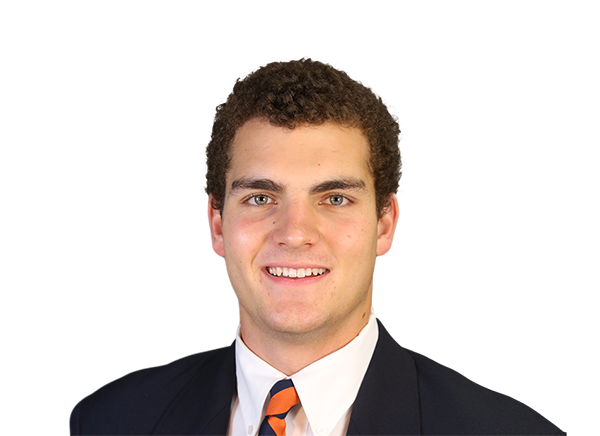 https://a.espncdn.com/i/headshots/college-football/players/full/3127253.png