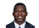 https://a.espncdn.com/i/headshots/college-football/players/full/3127262.png