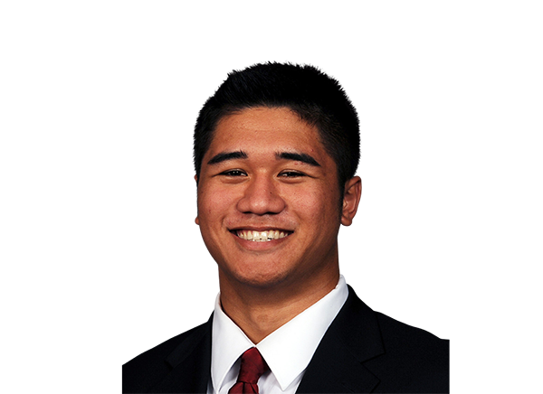 https://a.espncdn.com/i/headshots/college-football/players/full/3127266.png