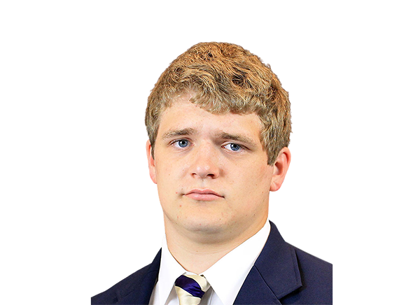 https://a.espncdn.com/i/headshots/college-football/players/full/3127297.png