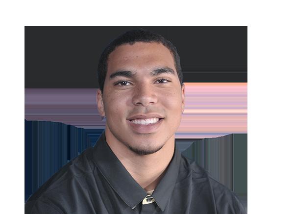 https://a.espncdn.com/i/headshots/college-football/players/full/3127302.png