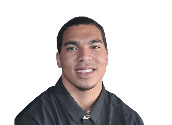 https://a.espncdn.com/i/headshots/college-football/players/full/3127302.png