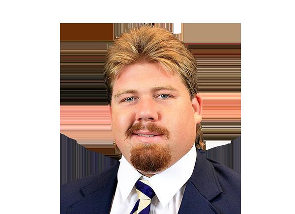 https://a.espncdn.com/i/headshots/college-football/players/full/3127311.png