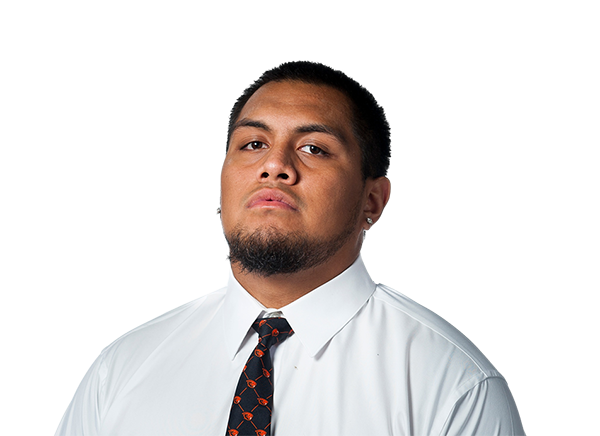 https://a.espncdn.com/i/headshots/college-football/players/full/3127322.png