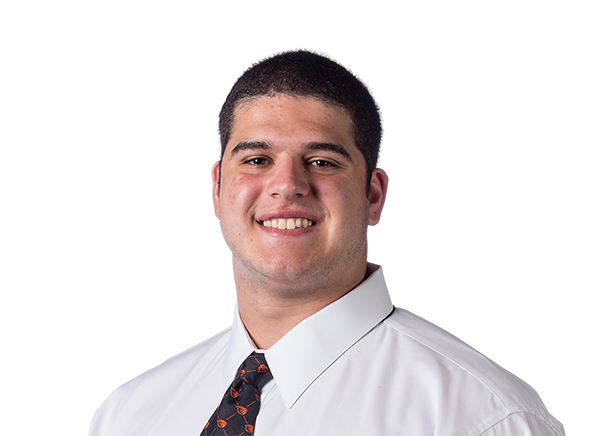 https://a.espncdn.com/i/headshots/college-football/players/full/3127323.png