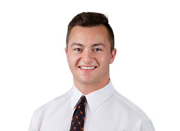 https://a.espncdn.com/i/headshots/college-football/players/full/3127331.png