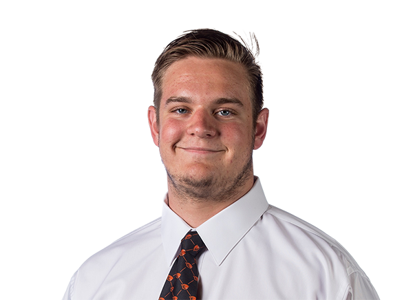 https://a.espncdn.com/i/headshots/college-football/players/full/3127334.png