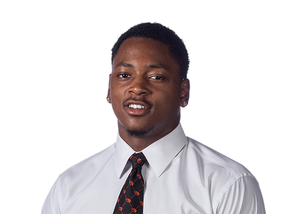 https://a.espncdn.com/i/headshots/college-football/players/full/3127344.png
